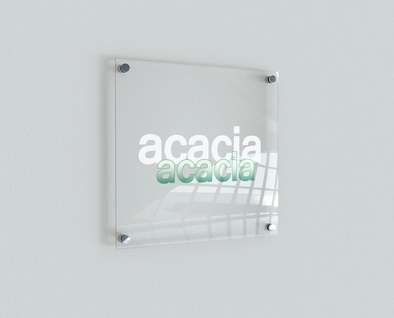 Acacia-chi-siamo